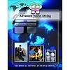 TDI Advanced Nitrox Manual with Knowledge Quest
