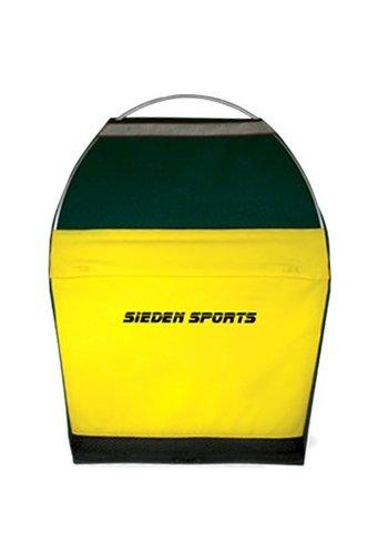 Sieden Sports Sieden Sports Single Handed Lobster & Game Bag