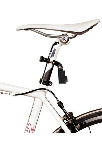 GoPro GoPro Handlebar/Seat Post Mount