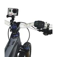 GoPro Handlebar/Seat Post Mount