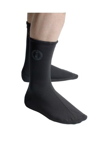 Fourth Element Fourth Element Xerotherm socks