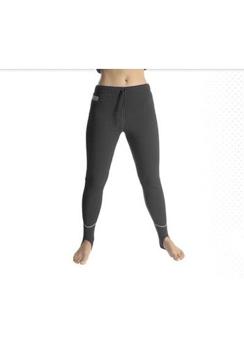 Fourth Element Fourth Element Arctic leggings
