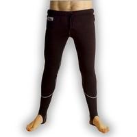 Fourth Element Arctic leggings