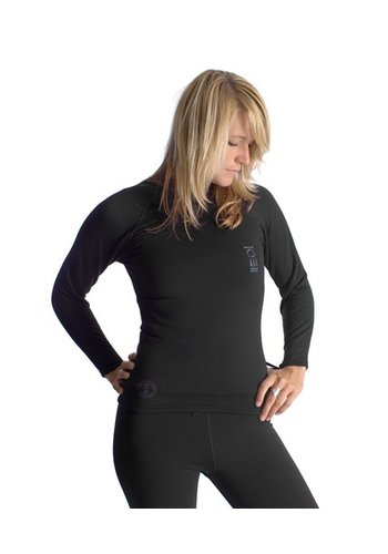 Fourth Element Fourth Element Xerotherm top