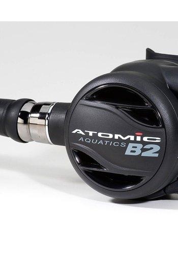 Atomic Aquatics Atomic B2 2nd Stage (Octo)
