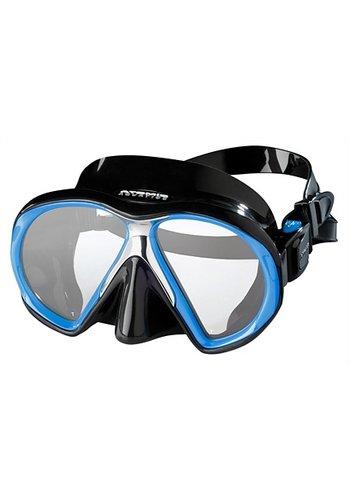 Atomic Aquatics Atomic Subframe Mask