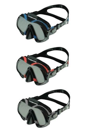 Atomic Aquatics Atomic Venom Mask