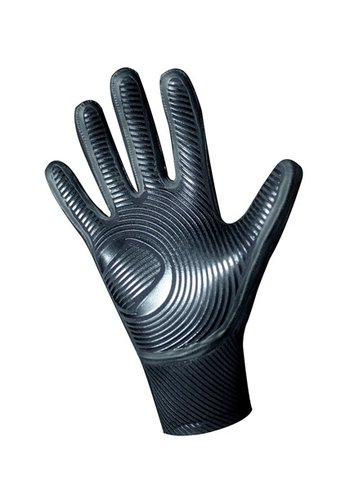 Fourth Element Fourth Element 3mm Glove
