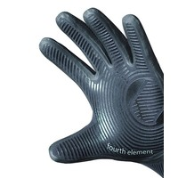 Fourth Element 3mm Glove
