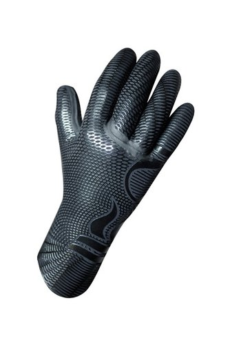 Fourth Element Fourth Element 5mm Glove