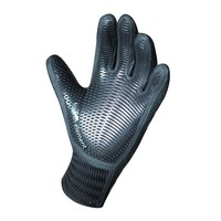 Fourth Element 5mm Glove