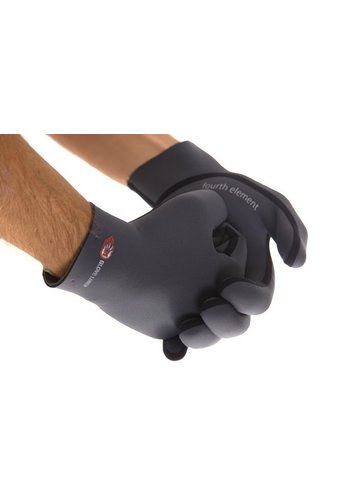 Fourth Element Fourth Element Glove Liner