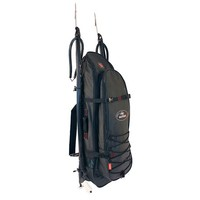 Beuchat Mundial Backpack