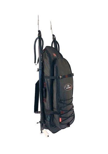 SpearoTek/Beuchat Beuchat Mundial Backpack