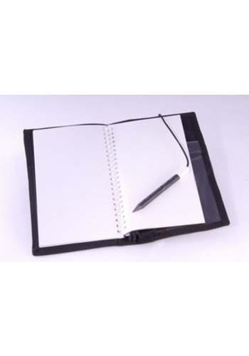 Hollis Hollis Underwater Notebook