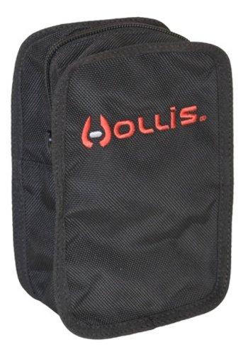 Hollis Hollis Mask Pocket