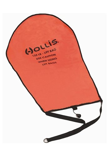 Hollis Hollis 125lb Lift Bag