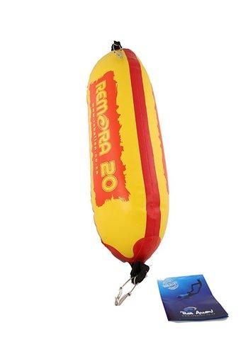 Rob Allen Rob Allen Remora float, 20 LT