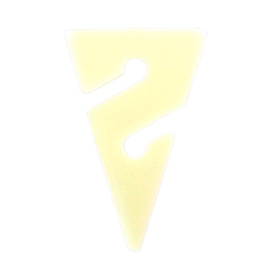 Dive Rite Glow Line Arrow
