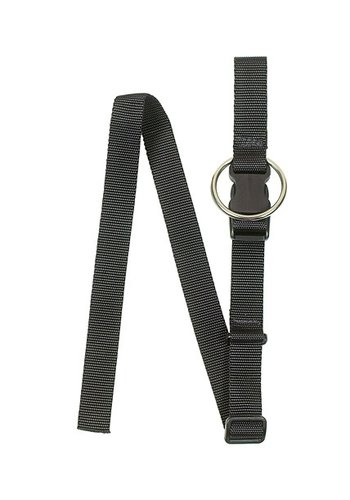 "Dive Rite Dive Rite 1"" Crotch Strap with Buckle"