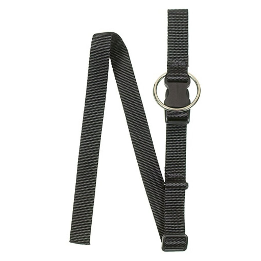 "Dive Rite 1"" Crotch Strap with Buckle"