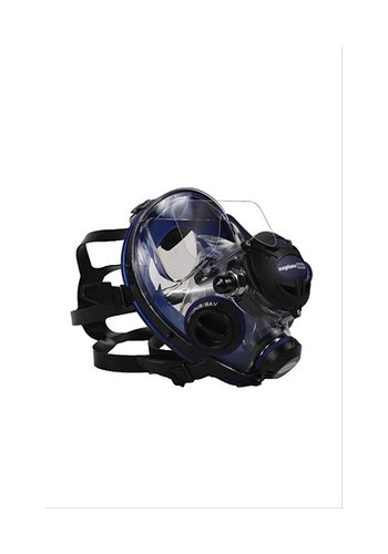 Dive Addicts Scratch Protector for Neptune Space Mask