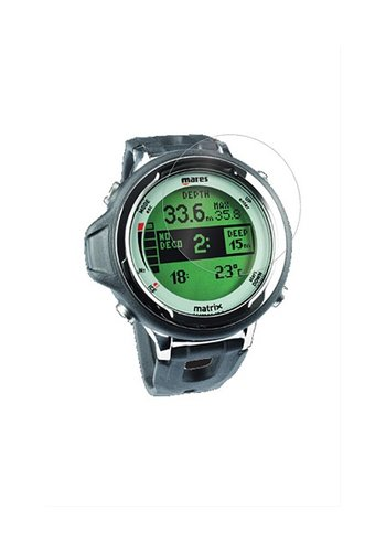 Dive Addicts DA-BZ-UMMA-0312