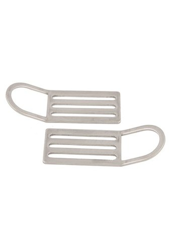 Dive Rite Dive Rite Offset D-Ring