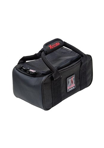 XS Scuba XS Weight Bag