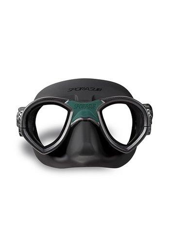 Sporasub Sporasub Mystic Mask