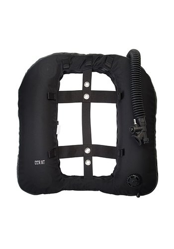 Dive Rite Dive Rite Aircell CCR Wing