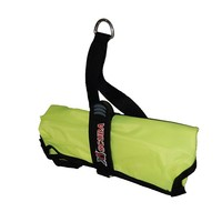 Deluxe 50 lb Lift Bag