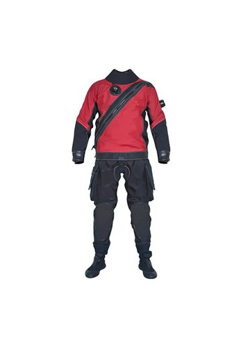 SANTI SANTI E.Motion Dry Suit (Made to Measure)