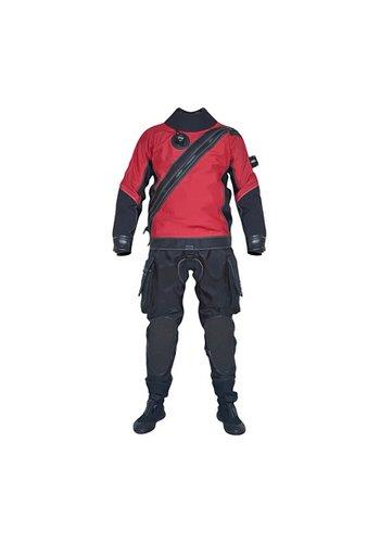 SANTI SANTI E.Motion Dry Suit (Made to Measure)