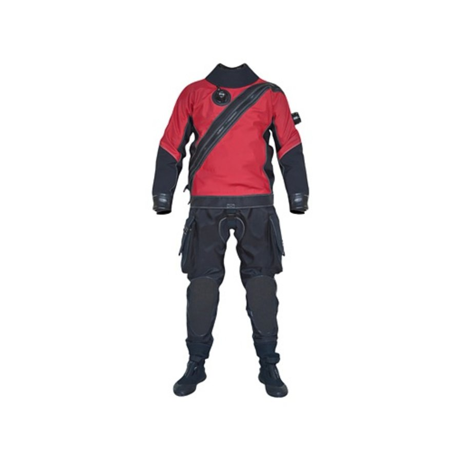 SANTI E.Motion Dry Suit (Made to Measure)