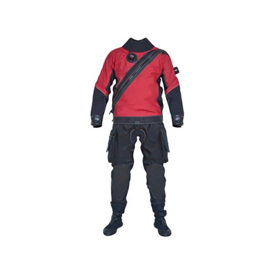 SANTI E.LITE Dry Suit
