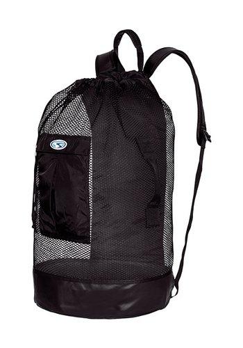 Stahlsac Stahlsac Panama Mesh Backpack