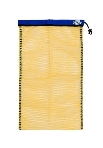 Stahlsac Stahlsac Large Flat Mesh Bag