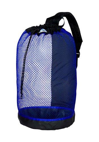 Stahlsac Stahlsac B.V.I. Mesh Backpack