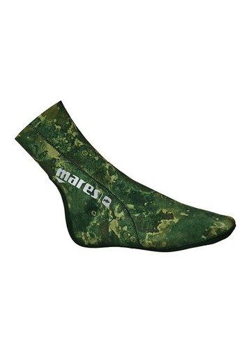 Mares Mares Camo Socks 3mm