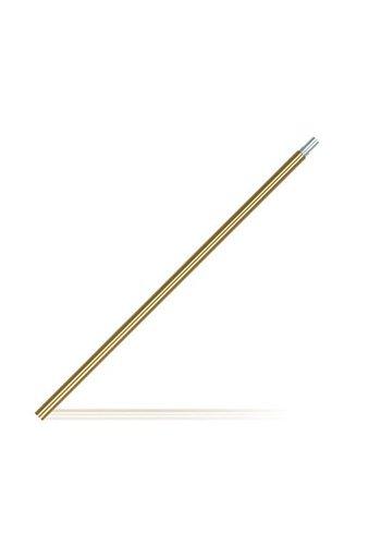 """JBL 24"""" extension for Travel Polespear"""
