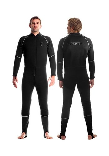 Fourth Element Fourth Element Arctic One Piece Under Suit