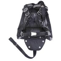 Dive Rite Nomad System Complete (EXP, XT, LT)