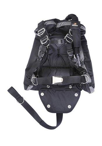 Dive Rite Dive Rite Nomad System Complete (EXP, XT, LT)