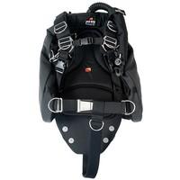 Dive Rite Nomad System Complete (EXP, XT, JT)