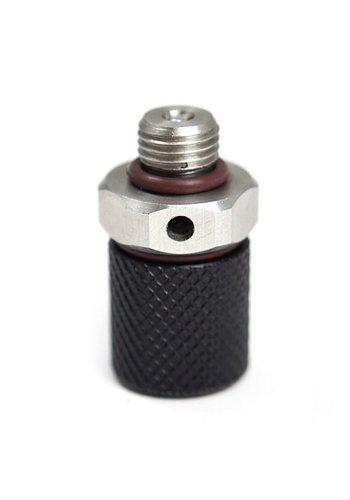 Highland Rebuildable & Adjustable Over Pressure Valve (OPV)