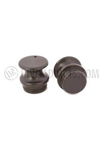 Golem Gear HH CCR Lid Plugs