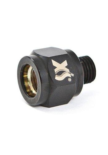 XS Scuba XS-AC970