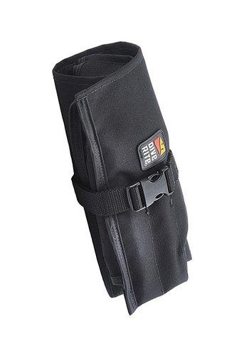 Dive Rite Tech Tool Bag
