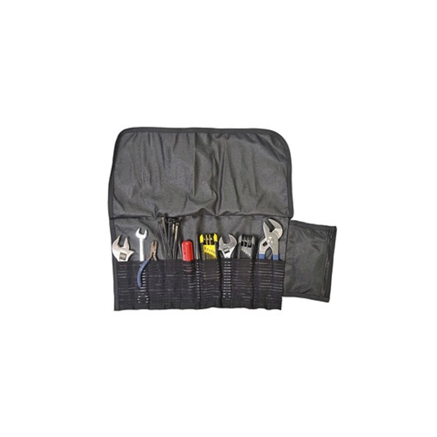 Dive Rite Tech Tool Bag